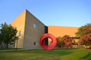Indiana-University-Art-Museum-e1439561826163