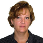 Christy-Whitney