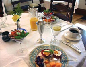 tryon-farm-guesthouse-breakfast