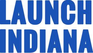 launch copy
